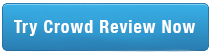 ReverbNation Crowd Review Button 1