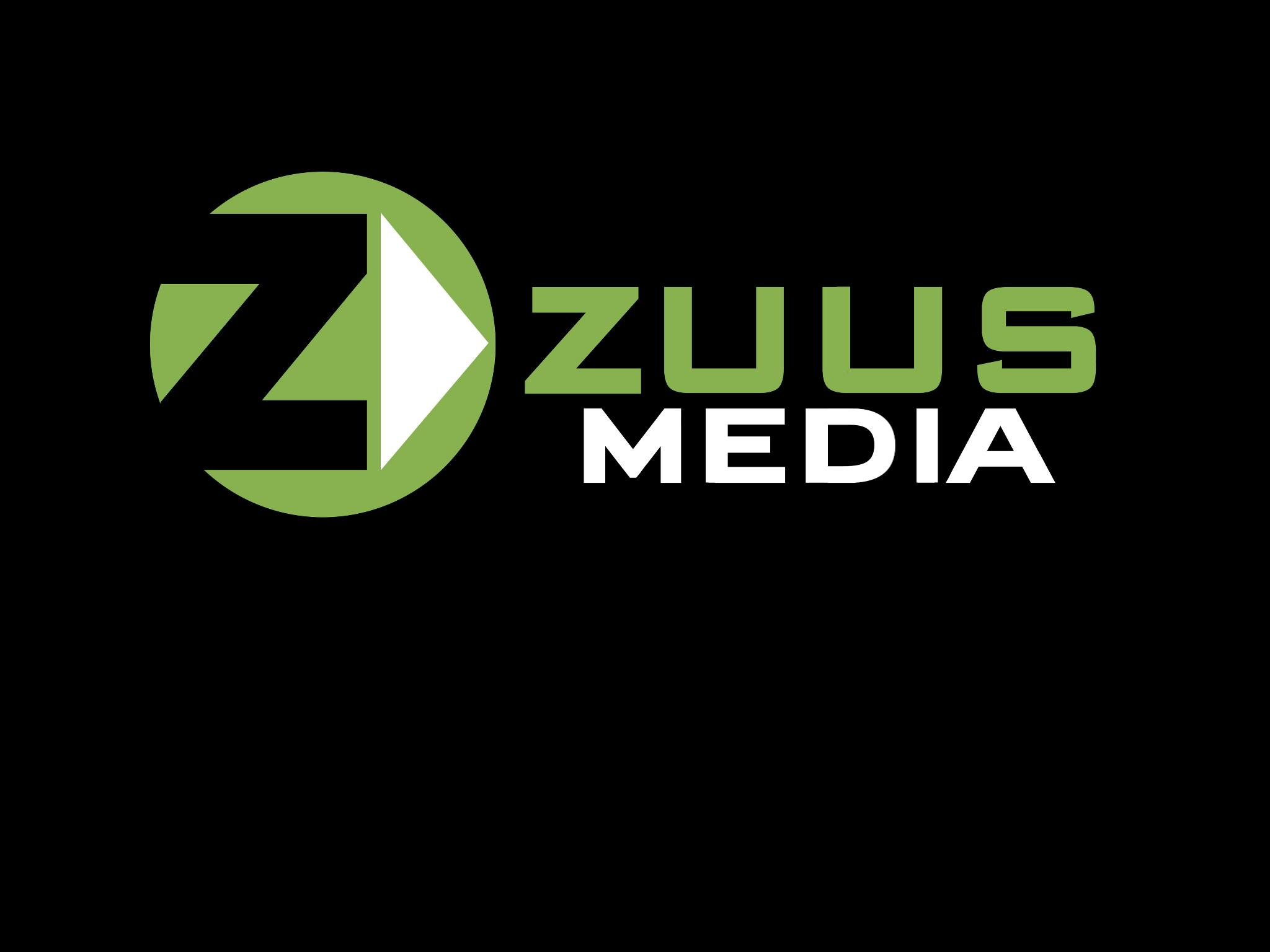 "Secure video rotation on ZUUS's ""On the Rise"" channel through ReverbNation"